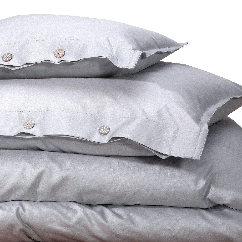 Pure Pillowcase Size: King