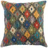 Timpson Kilim Pillow Cover