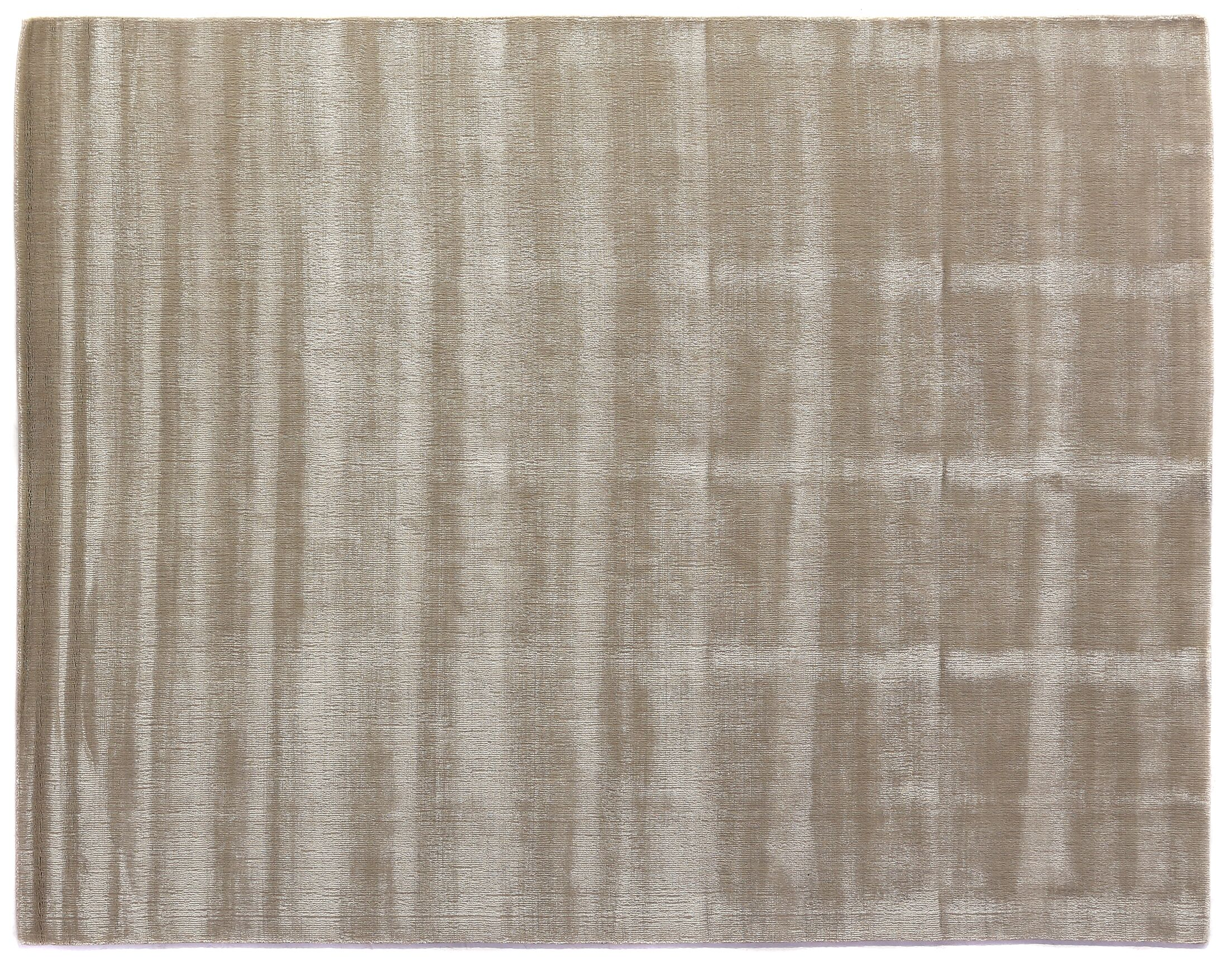 Smart Gem Hand-Woven Chenille Area Rug Rug Size: 12' x 15'