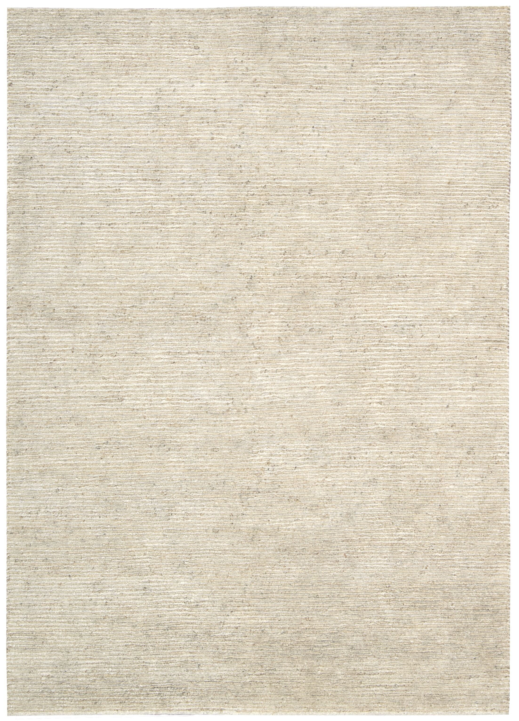 Mesa Hand-Woven Indus Barite Area Rug Rug Size: Rectangle 8' x 10'