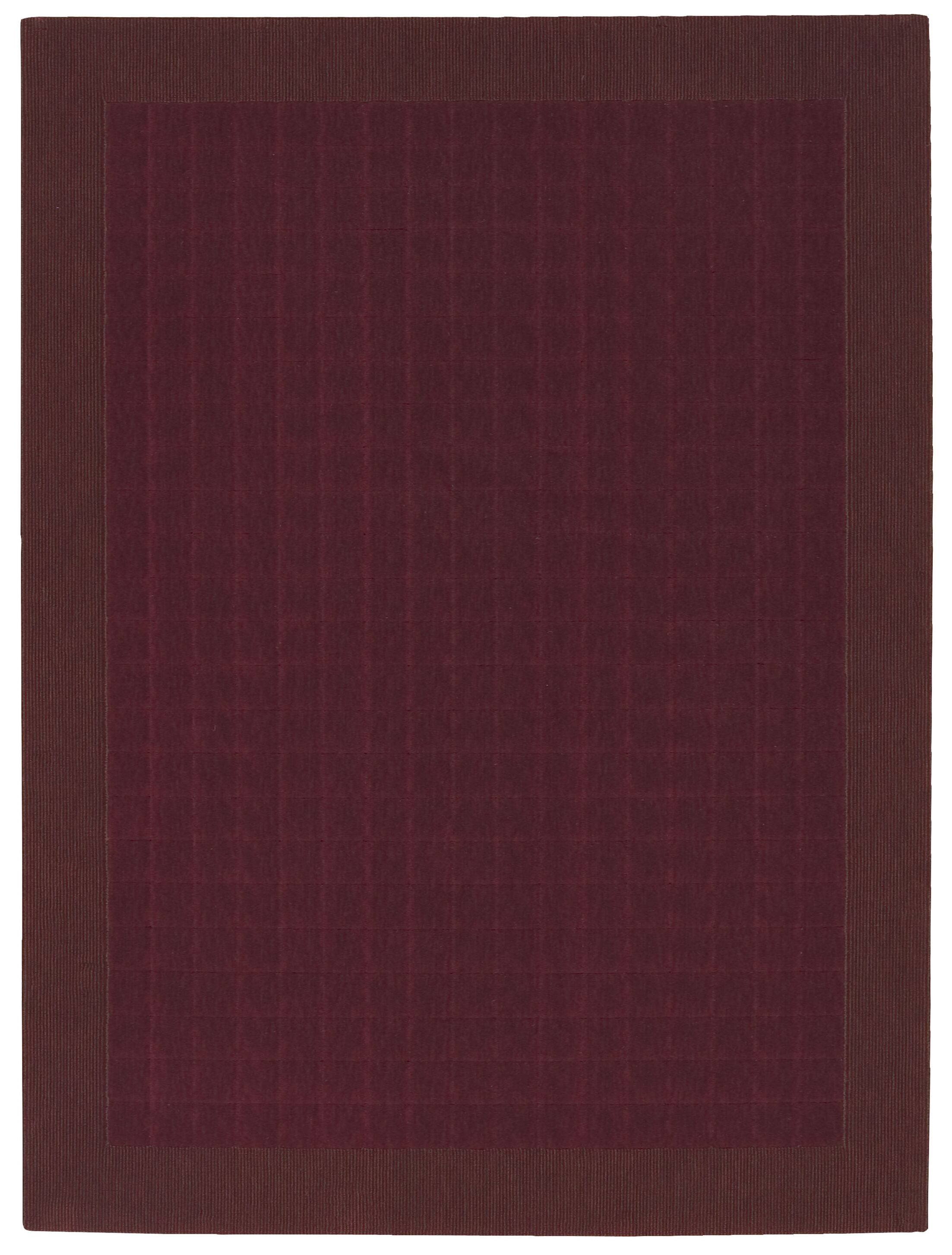 Loom Select Sienna Area Rug Rug Size: Rectangle 2' x 2'9
