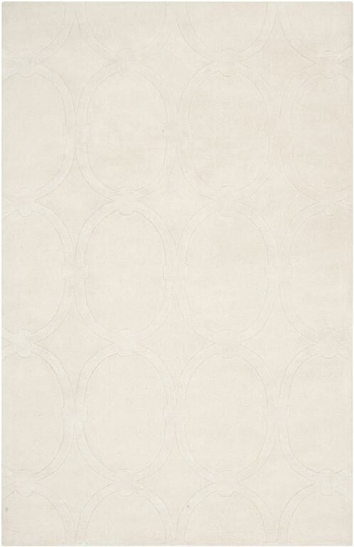 Modern Classics Rug Rug Size: Rectangle 8' x 11'