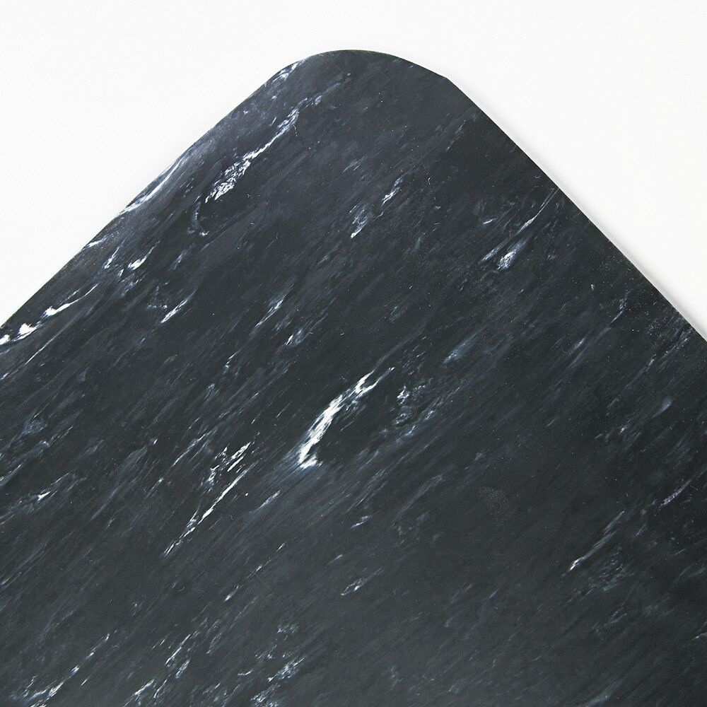 Cushion-Step Doormat Mat Size: Rectangle 36