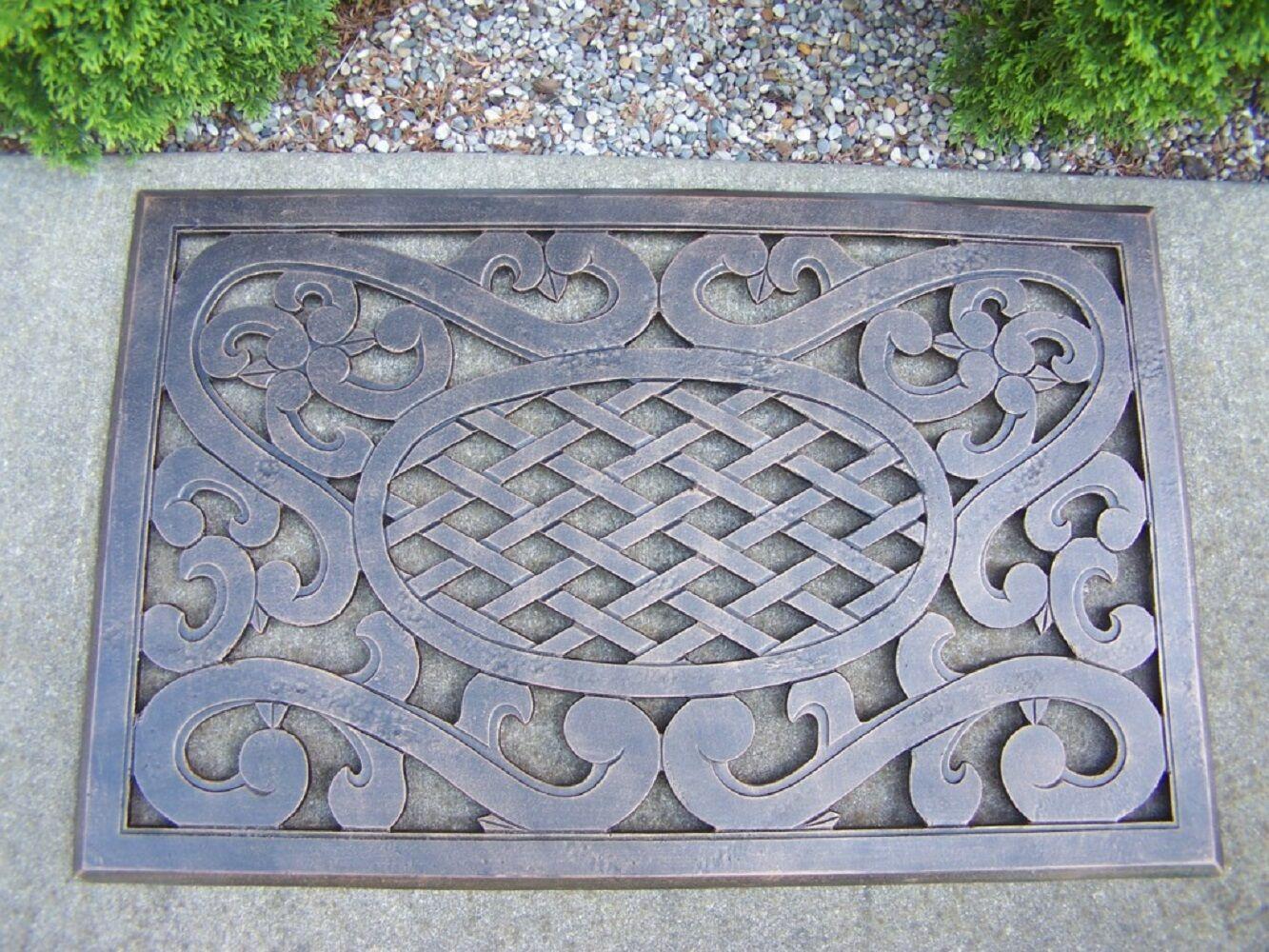 Mississippi Doormat