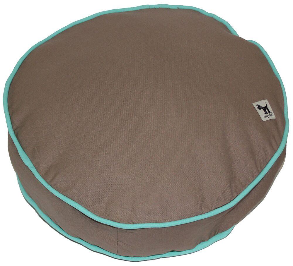 Valentina Horses Dog Bed Cover