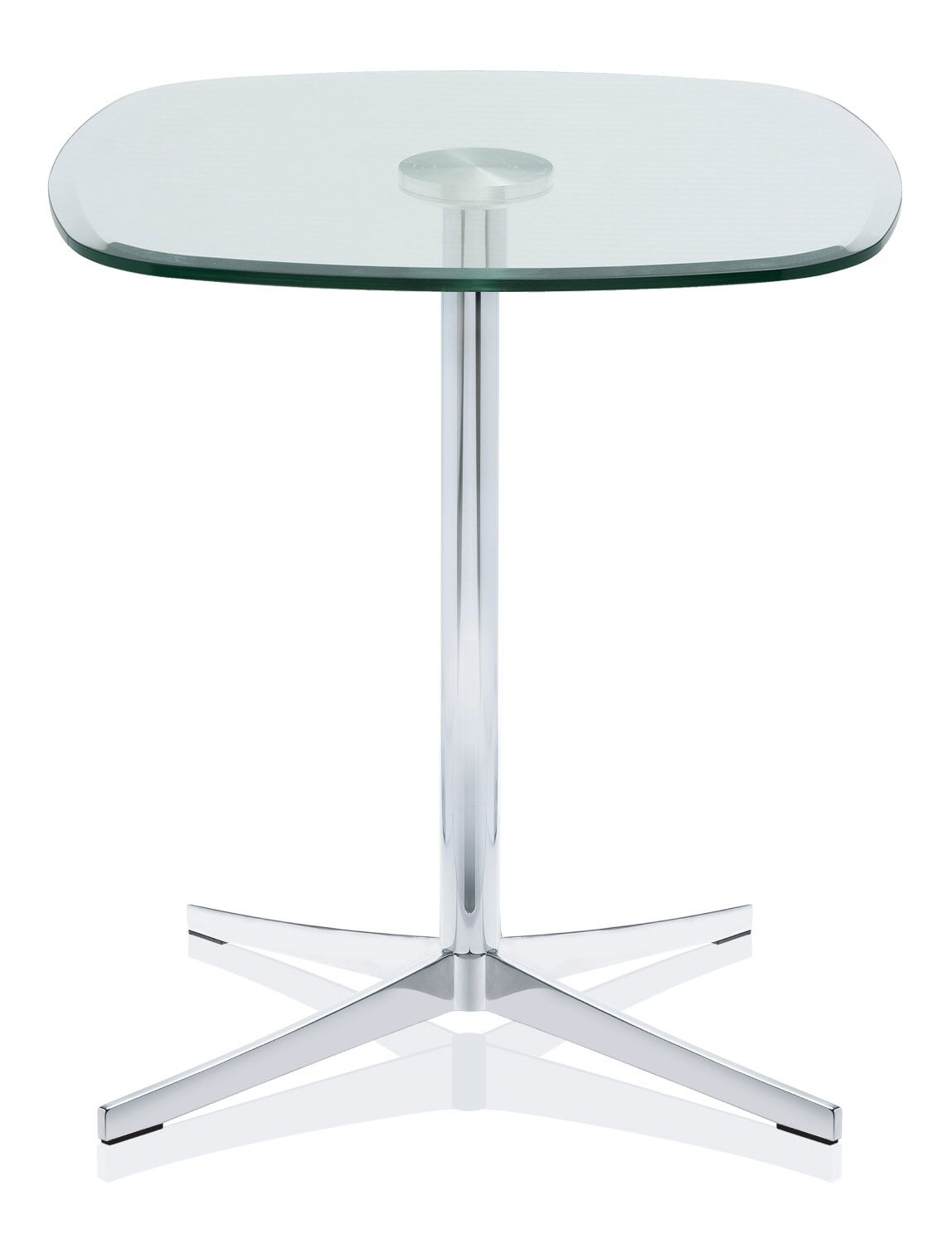 Axium Dining Table