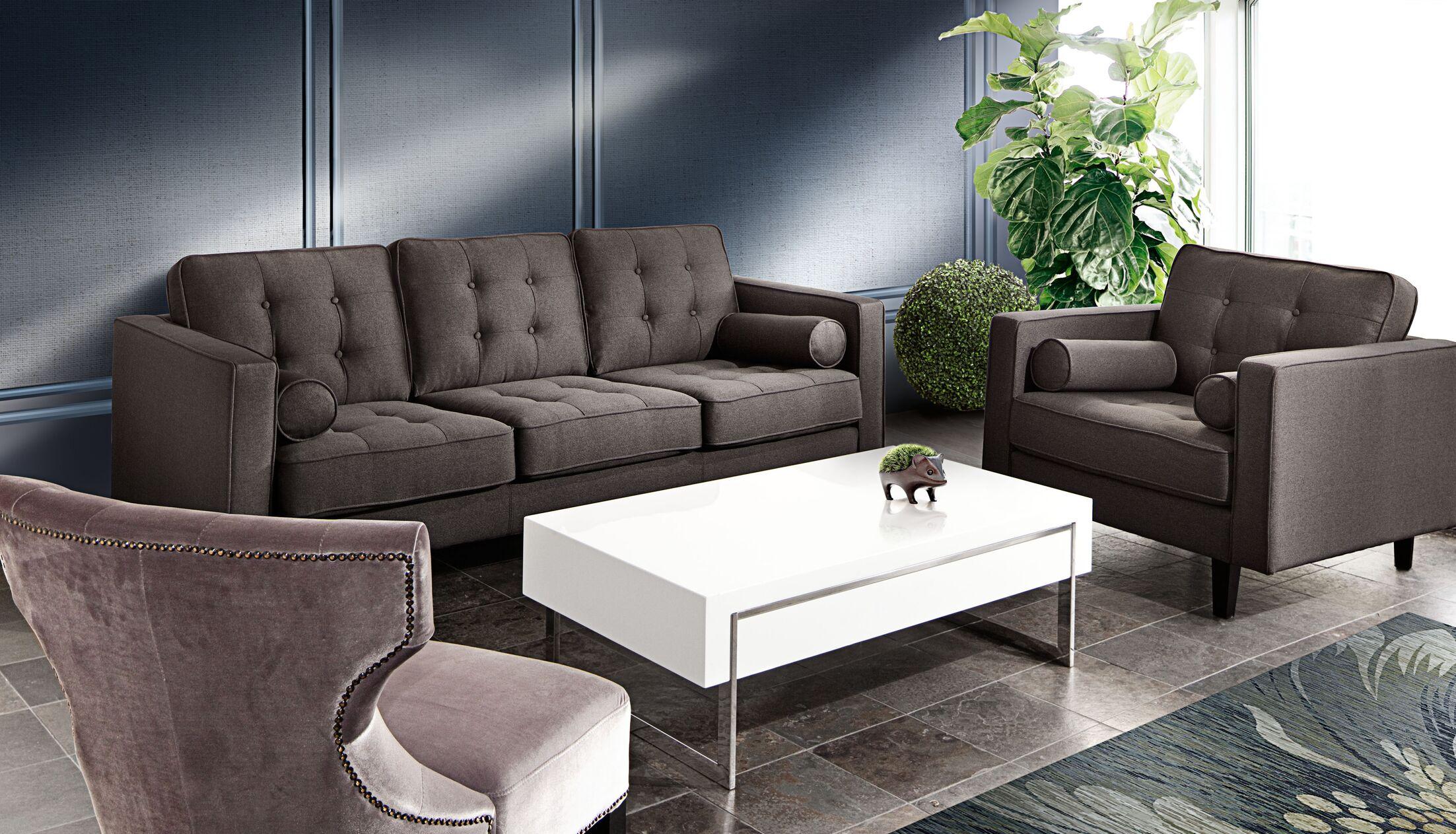 Neptune Configurable Living Room Set