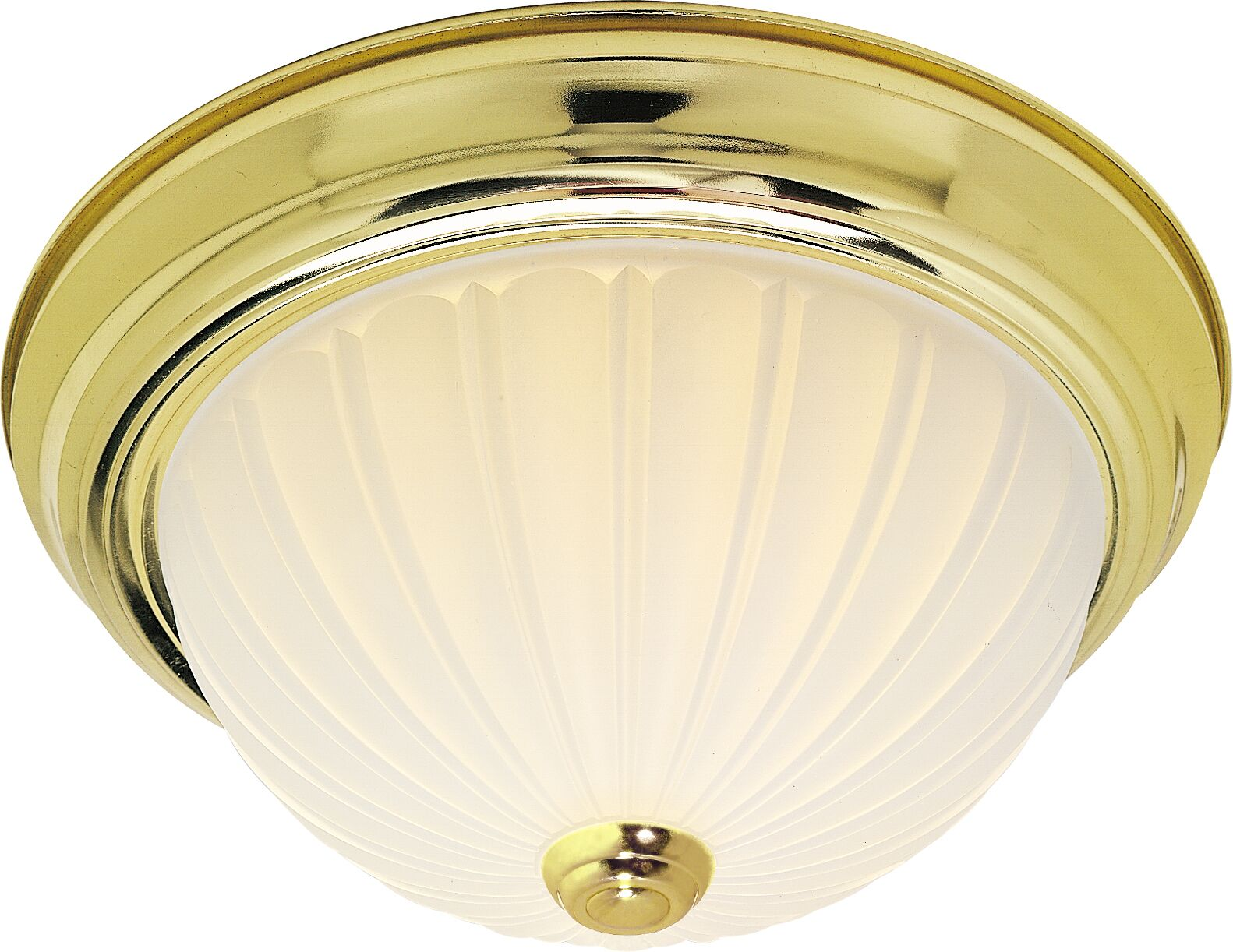 Talbott Flush Mount Size: 5.25