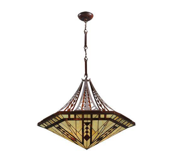 Sonoma 3-Light Bowl Pendant Size: 30