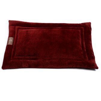 Ripple Velour Cozy Mat Size: Medium - 30
