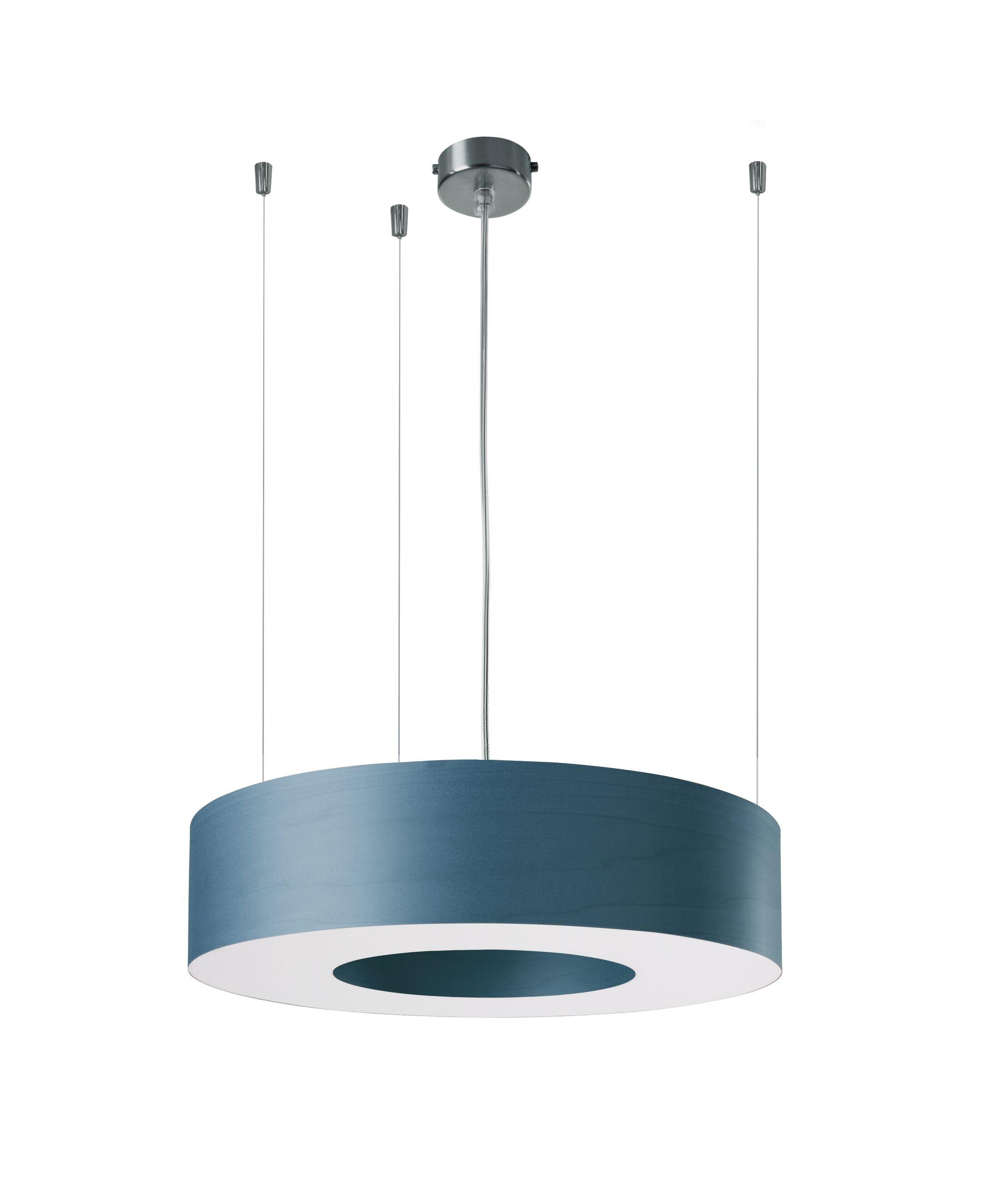 Saturnia 4-Light Pendant