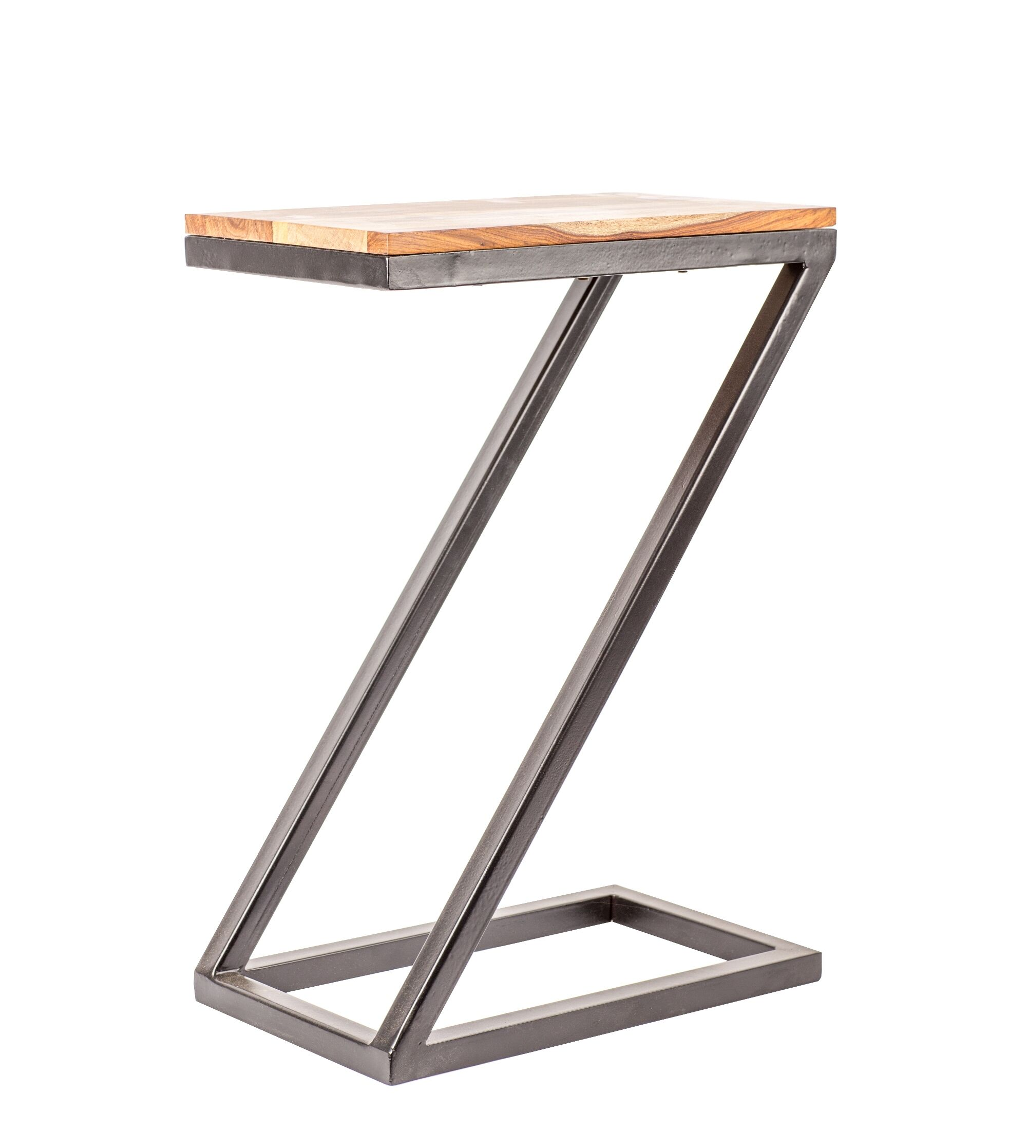 Cindi Z End Table