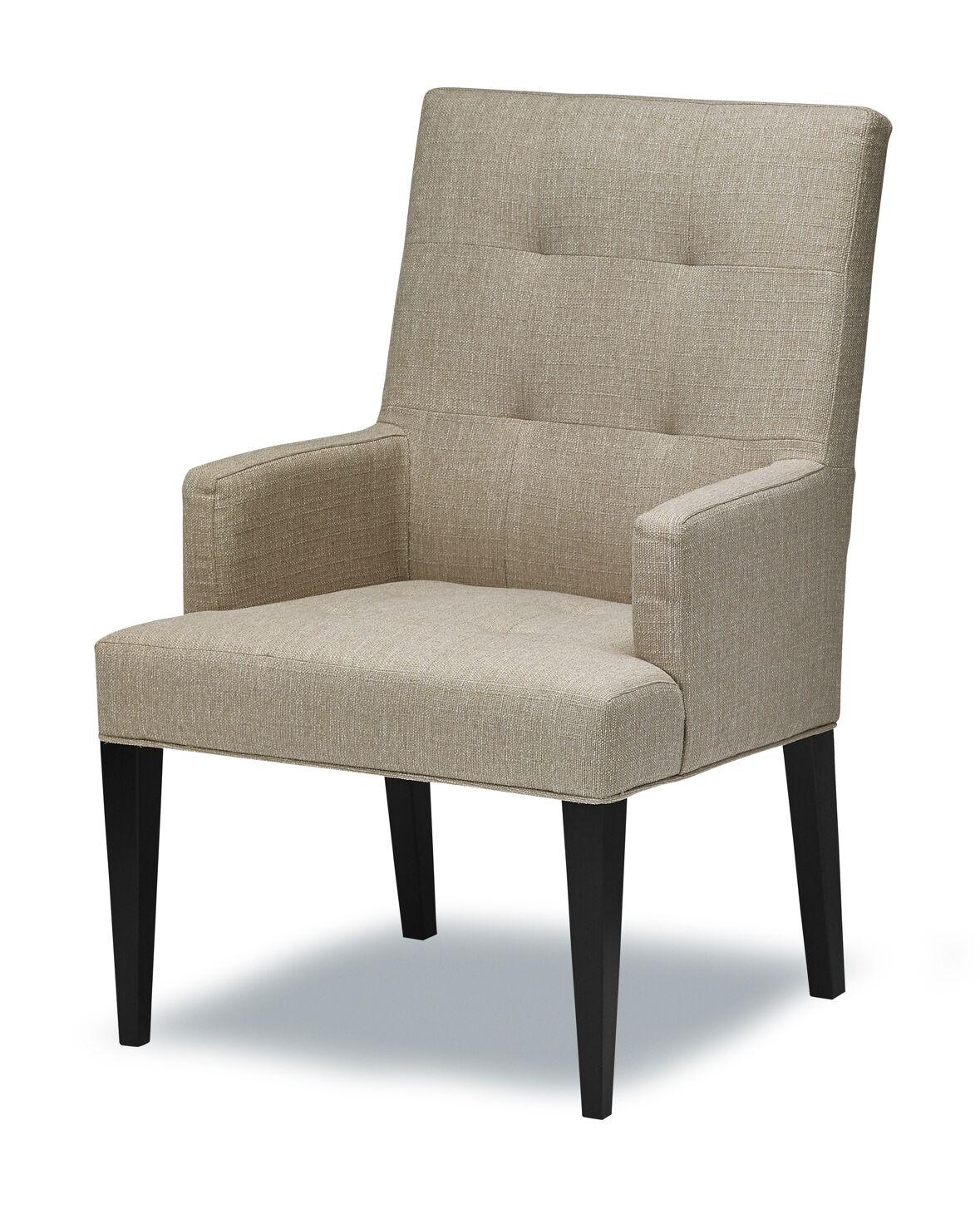 Thomaston Wing back Chair