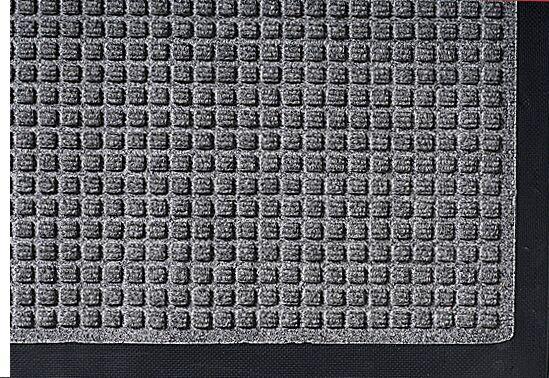 Super Soaker Doormat Mat Size: 45