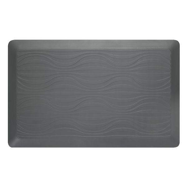 Espy Anti-Fatigue Mat Kitchen Mat