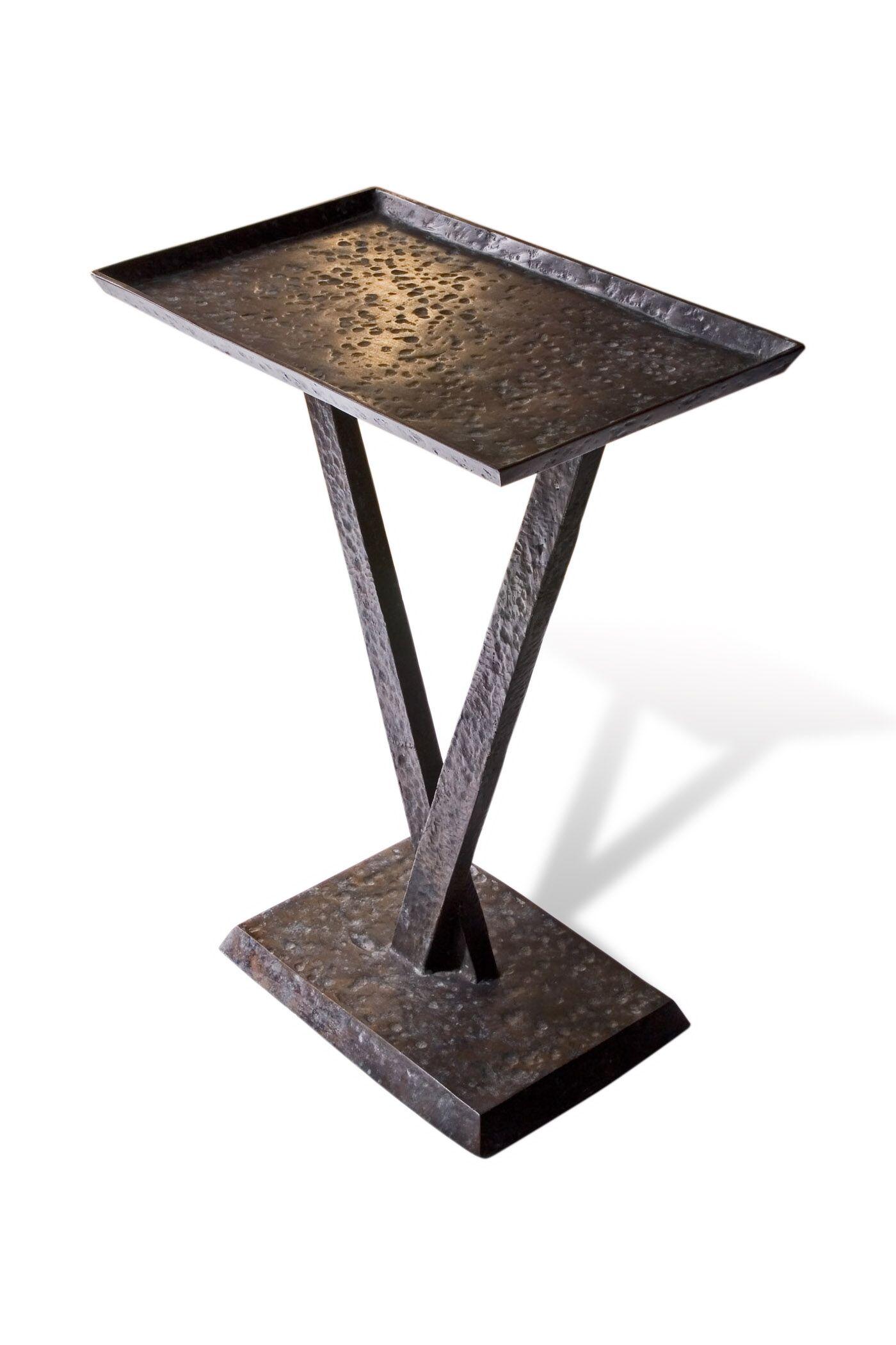 Wilton Tray Table