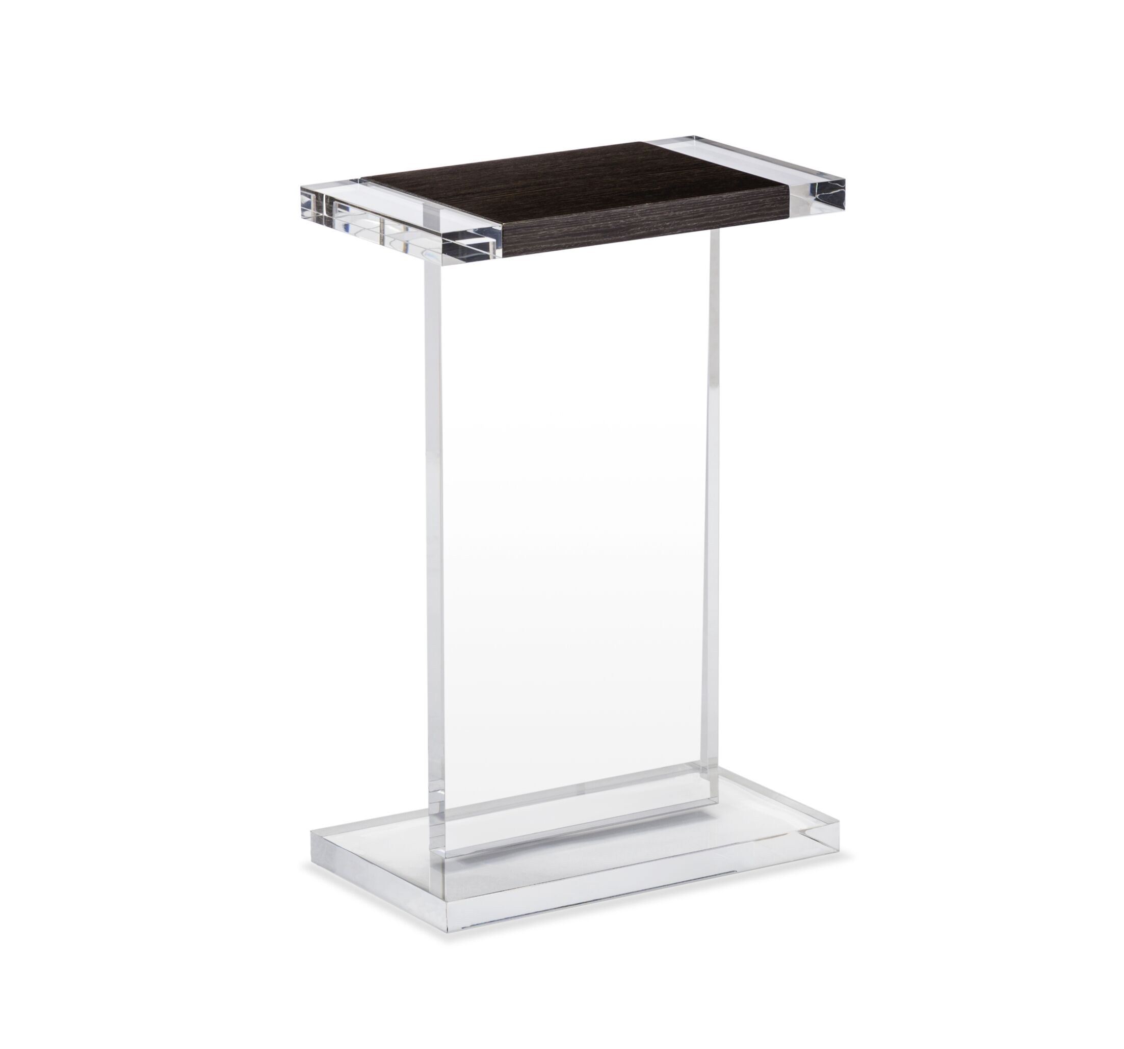 Heath Rectangular End Table
