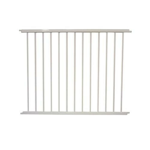 VersaGate Extension for Safety Gate5 Size: 30.5