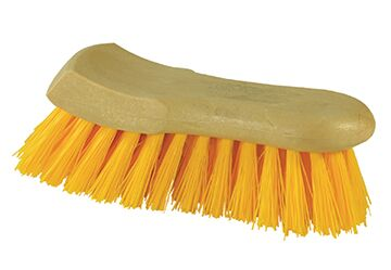 Upholstery Scrub (Set of 12)