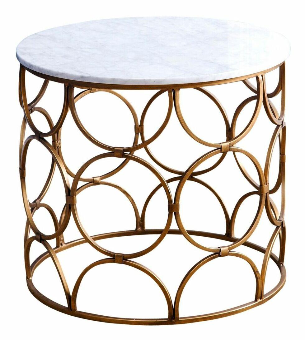 Horncastle Coffee Table