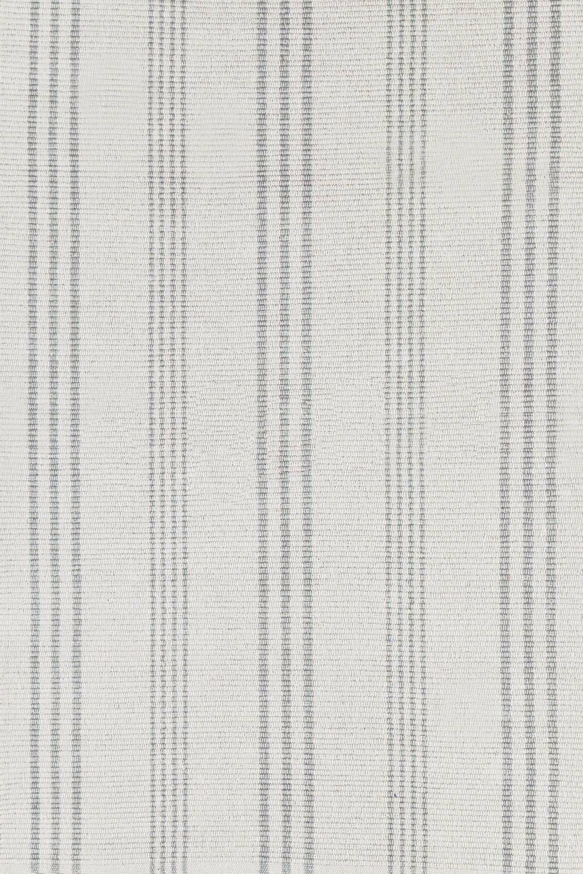 Hand Woven Grey Area Rug Rug Size: Rectangle 8' x 10'