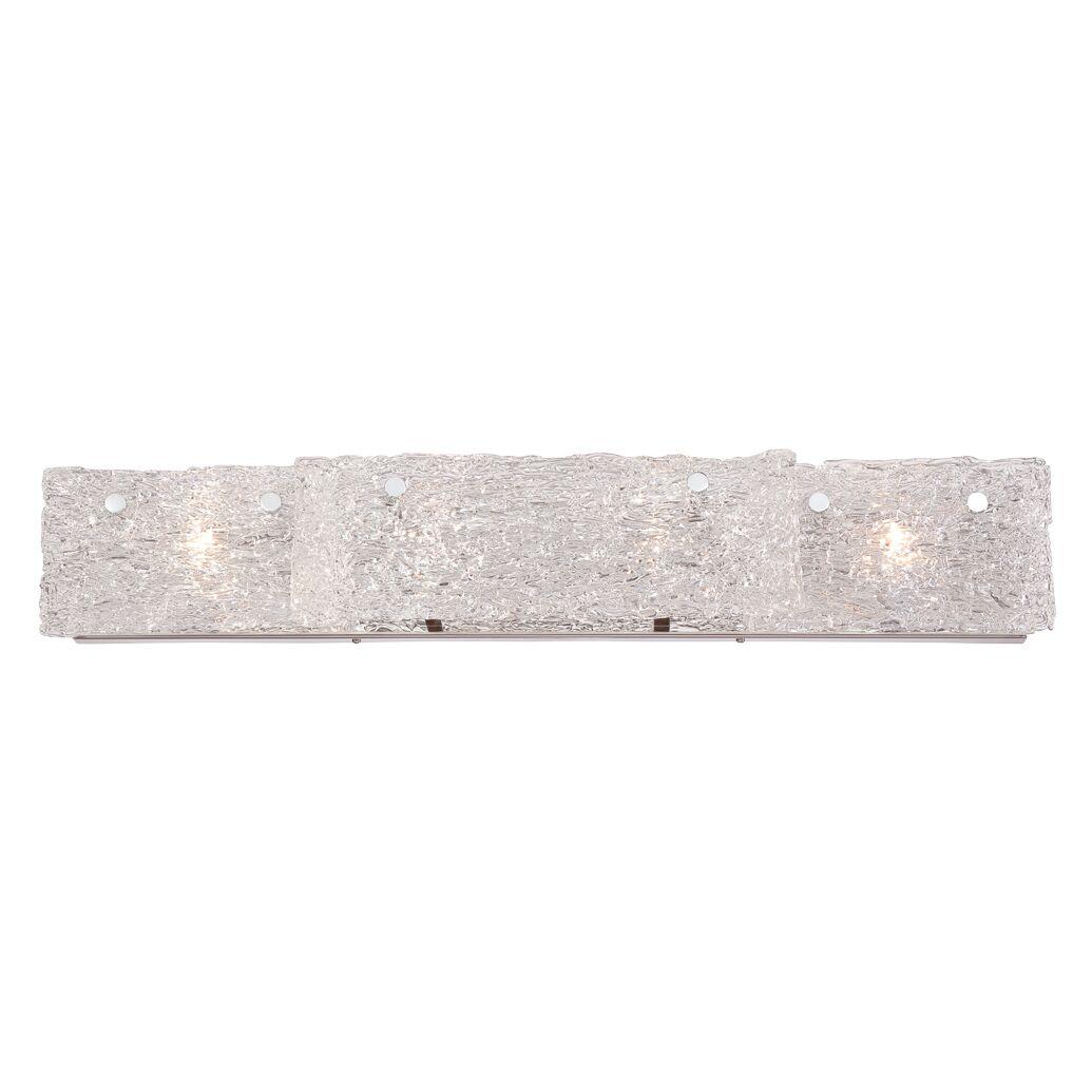 Caramico 4-Light Mini Pendant