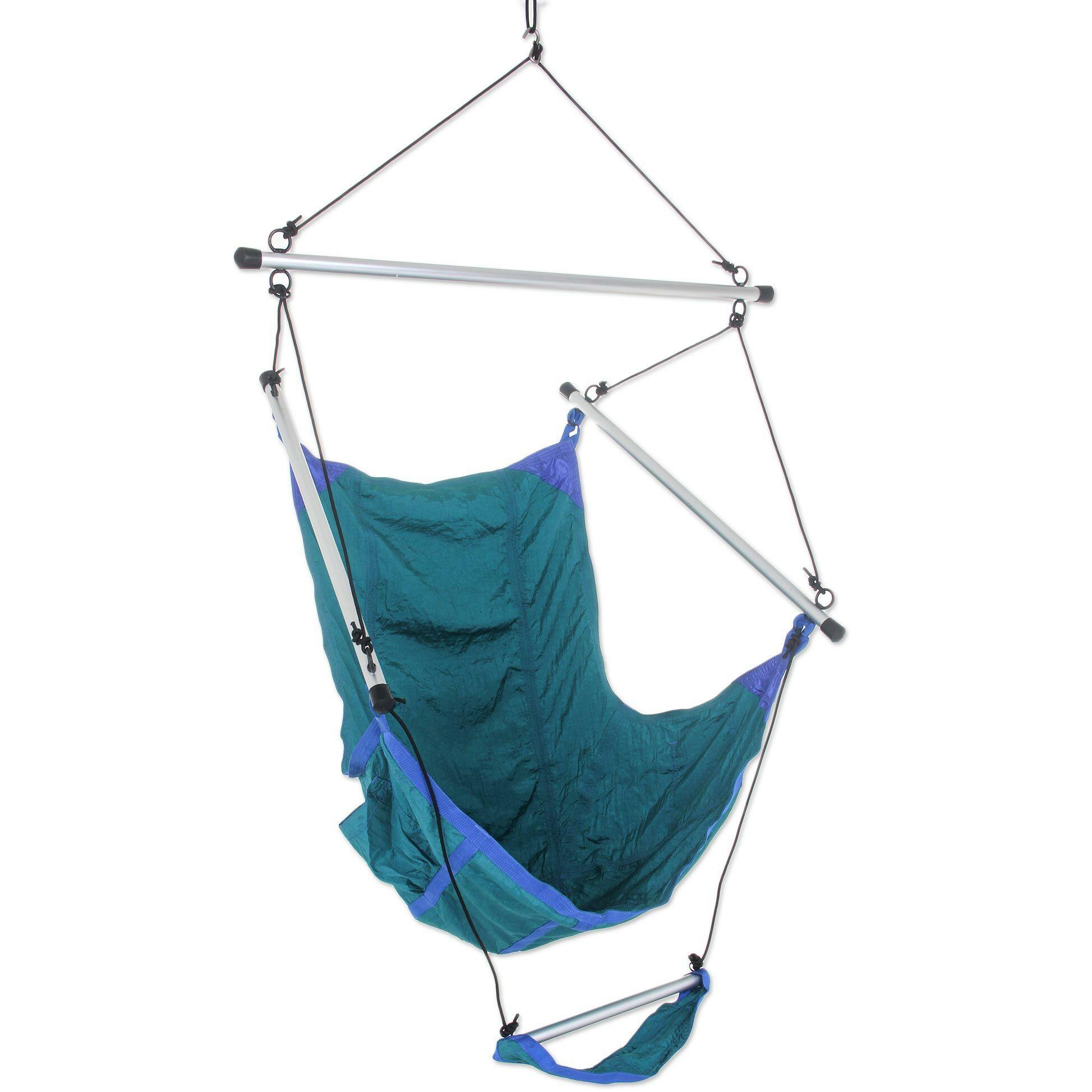 Nylon Chair Hammock