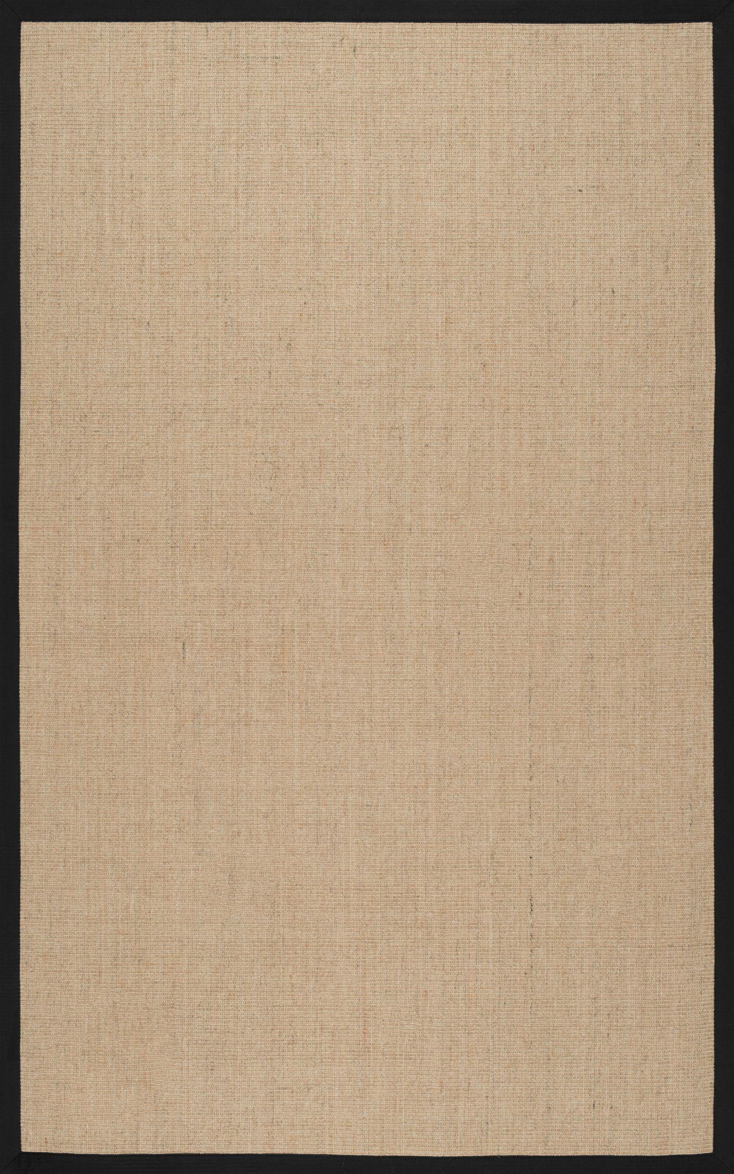 Alhambra Sand Area Rug Rug Size: Rectangle 5' x 8'