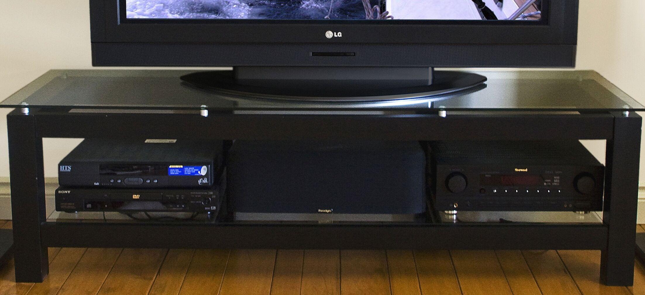 SL Series 50