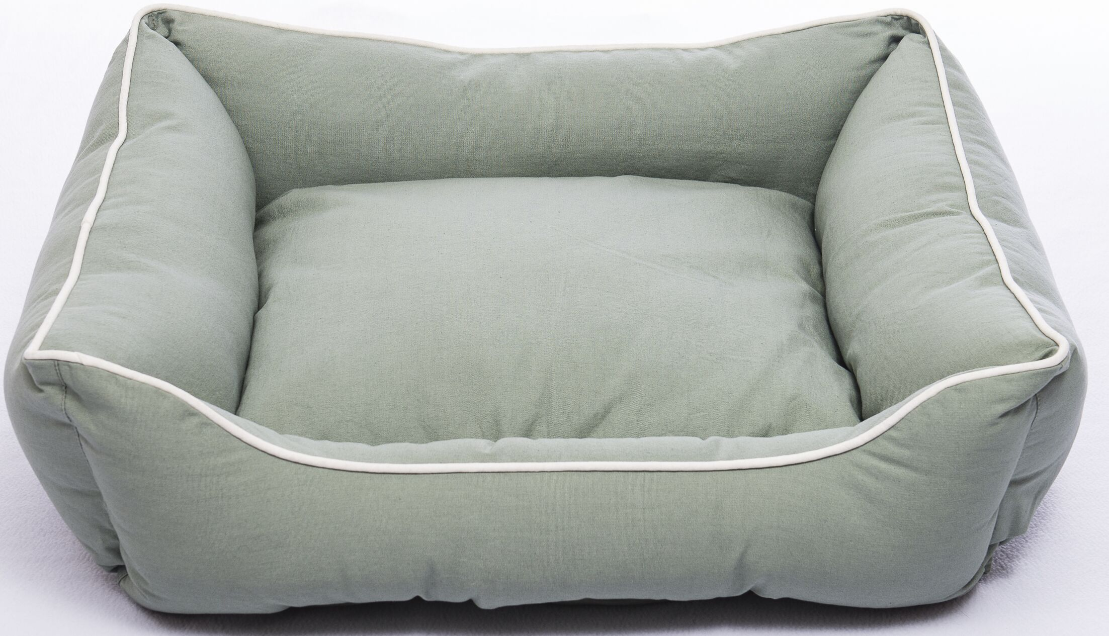 Repelz-It� Bolster Color: Eco Green, Size: Extra Large (37