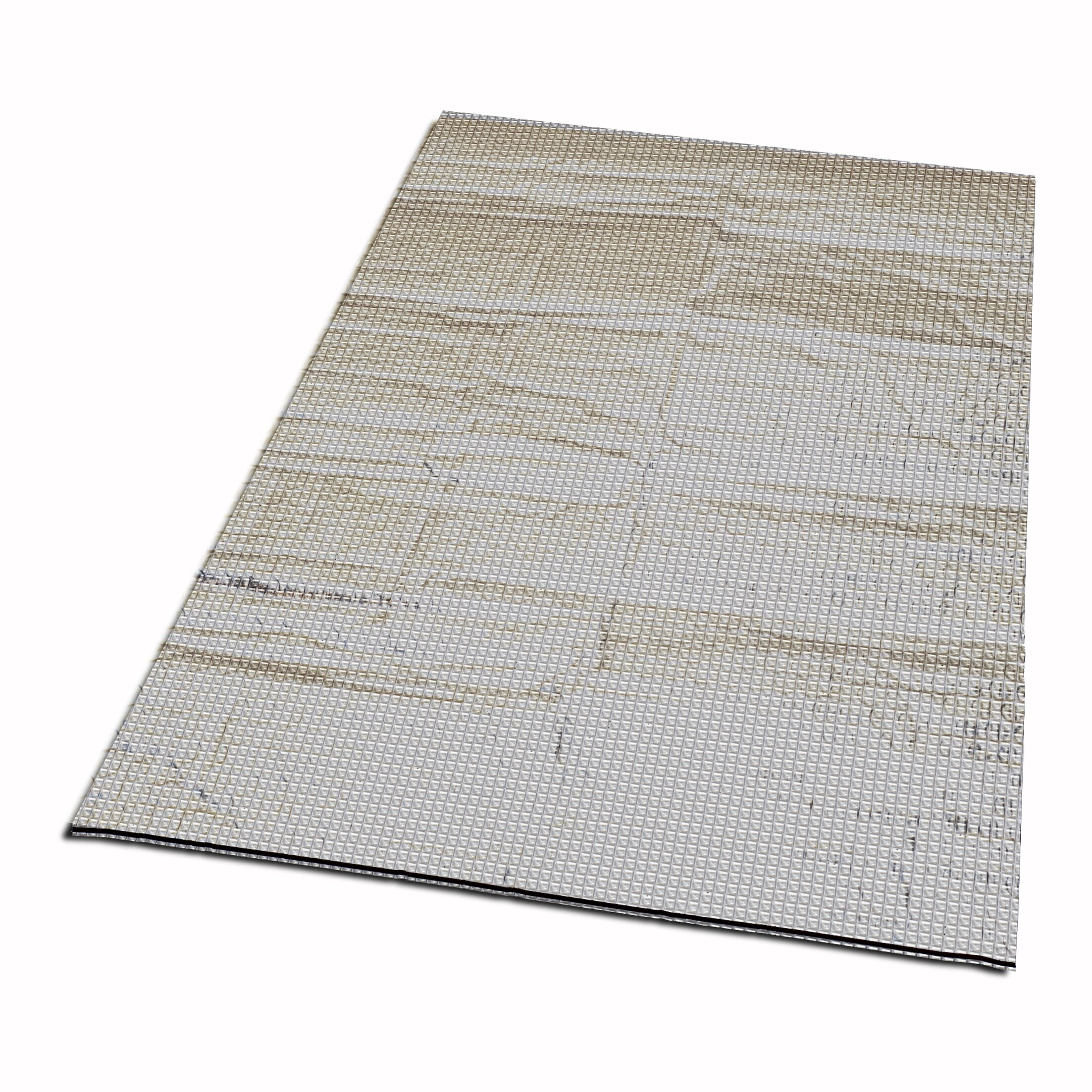 Neil ThermaPup Self-Warming Pad Size: Small (0.13