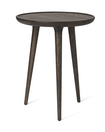 Sirka Gray Oak Medium Coffee Table