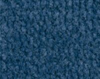 Solid Mt. Shasta Blue Skies Area Rug Rug Size: 6' x 9'