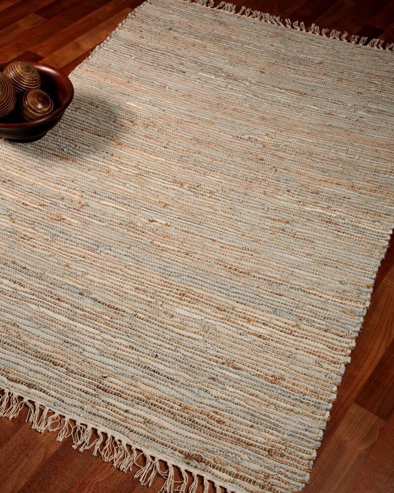Brilliance Area Rug Rug Size: Rectangle 9' x 12'