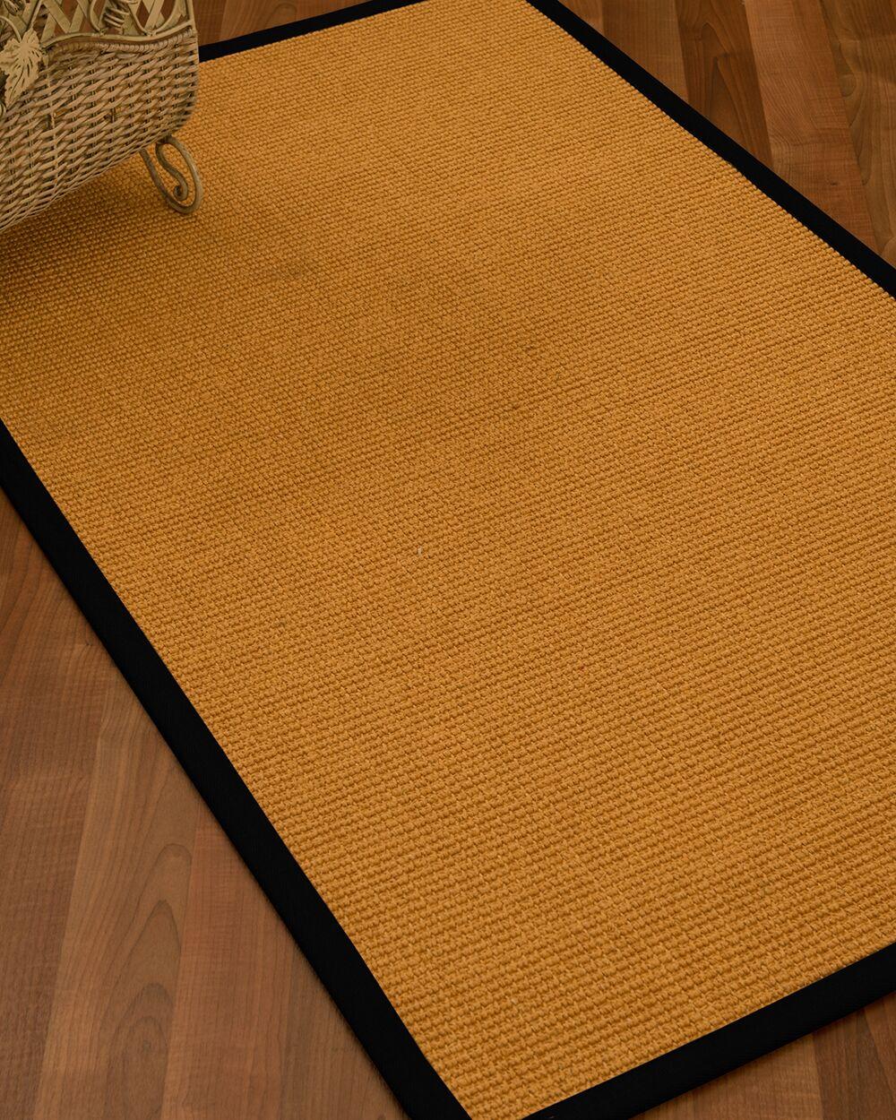 Bullen Hand-Woven Beige Area Rug Rug Size: Rectangle 8' x 10'