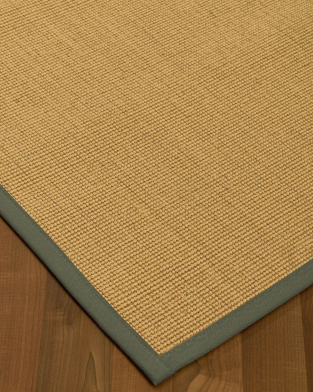Lanie Hand-Woven Beige Area Rug Rug Size: Rectangle 2' X 3'