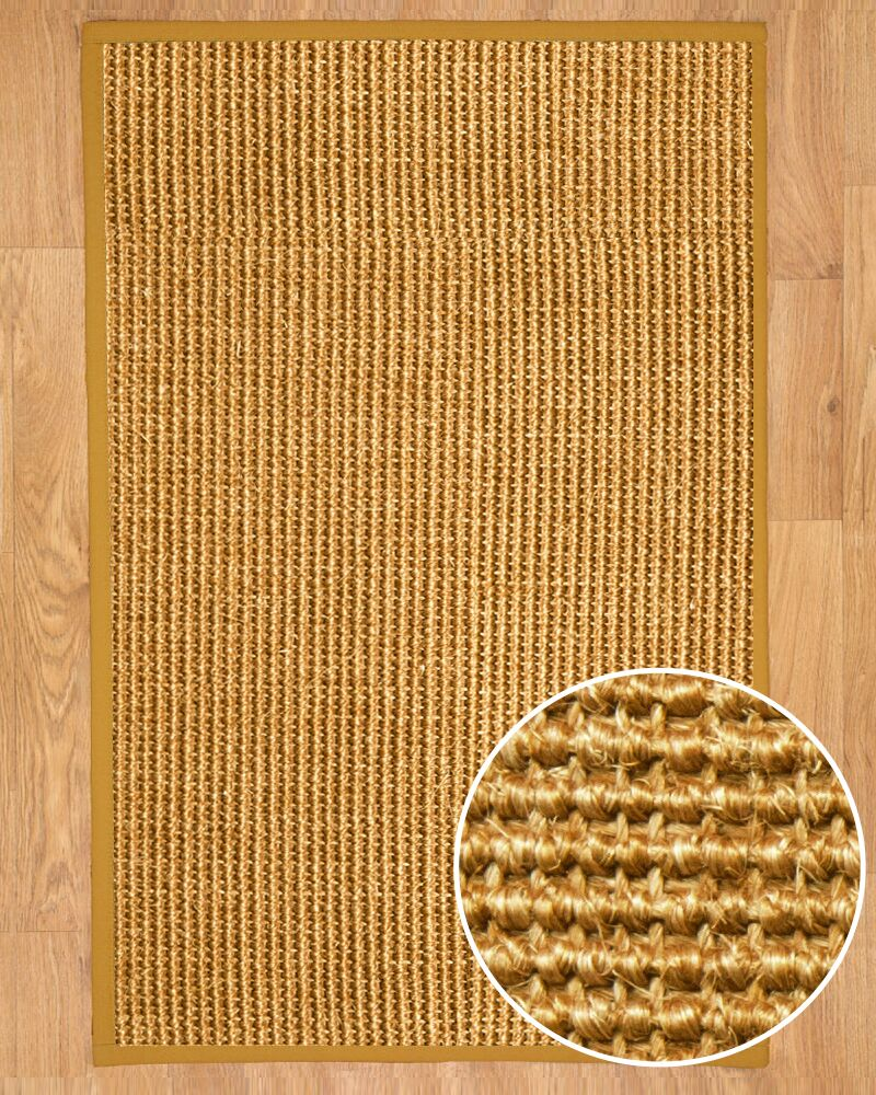 Moda Solid Rug Rug Size: Rectangle 12' x 15'