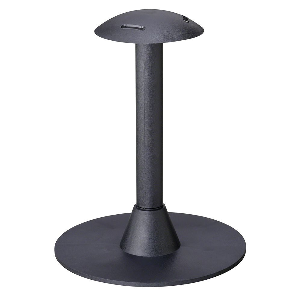 Classic Table Cover Support Pole
