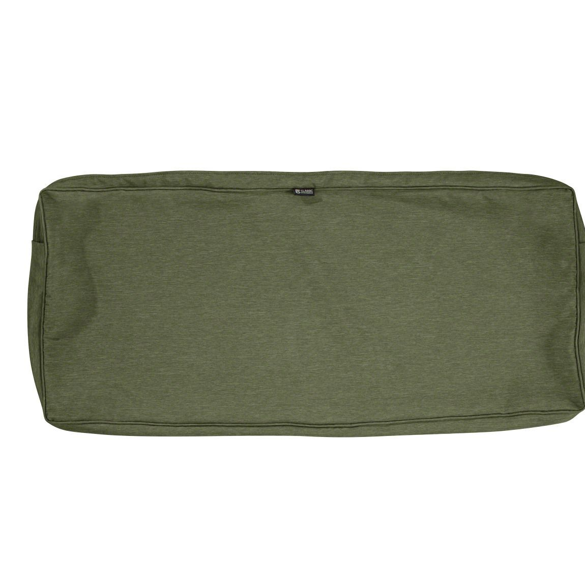 Fadesafe Indoor/Outdoor Cushion Cover Size: 3