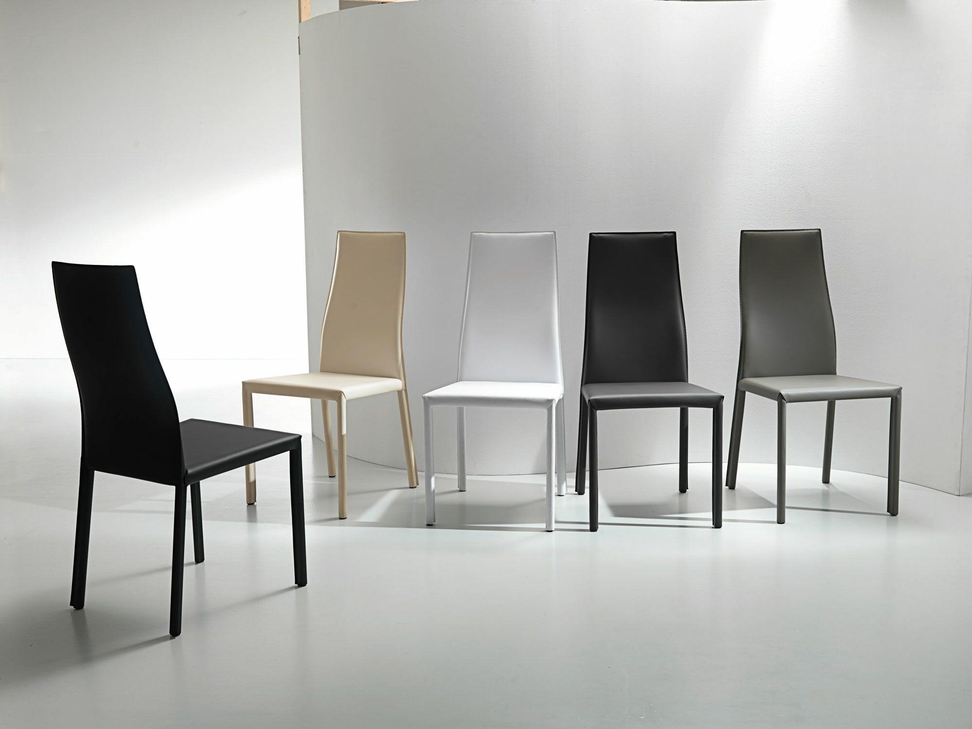 Wanda Side Chair Upholstery: Dark Beige