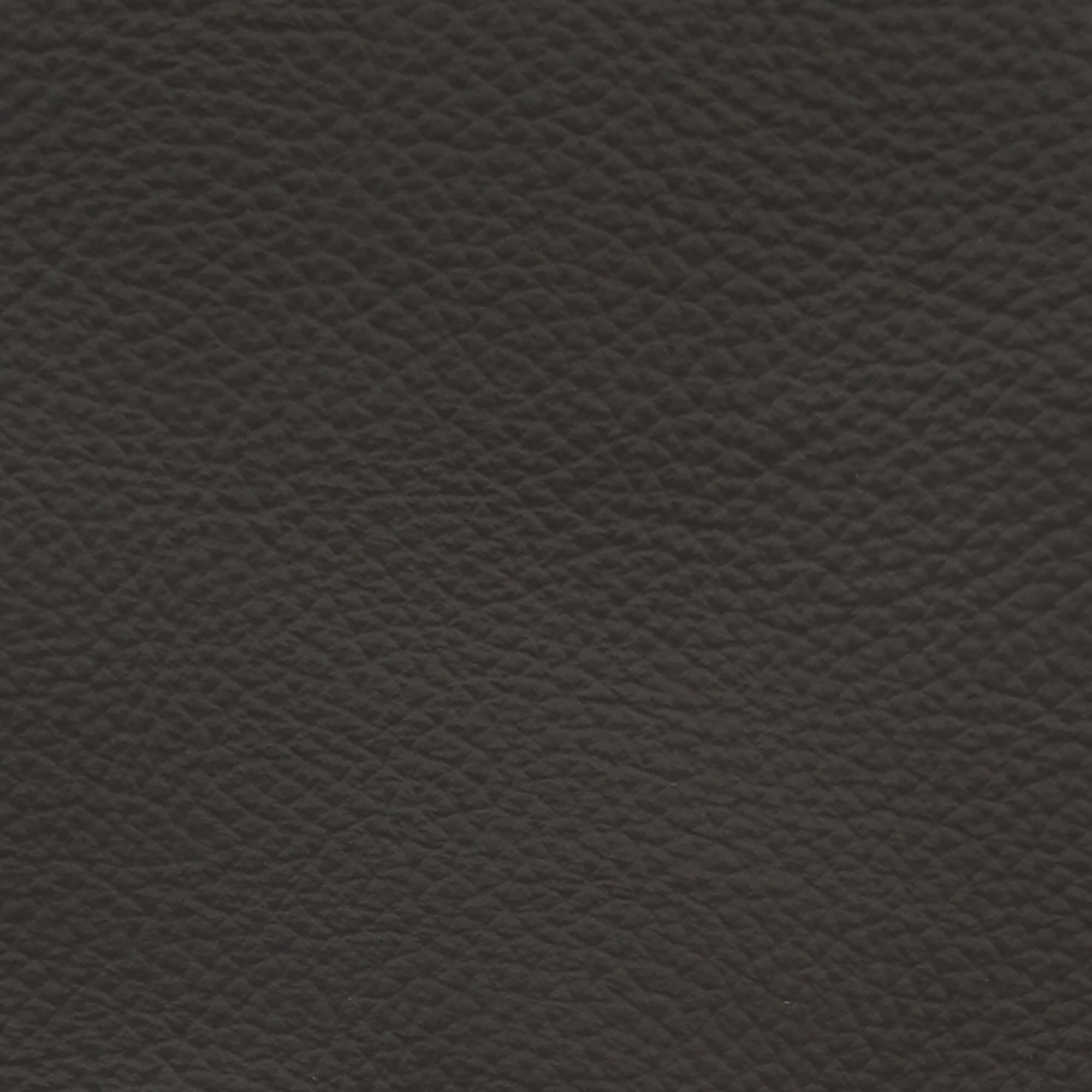 Sport Adjustable Height Swivel Bar Stool Upholstery: Dark Gray