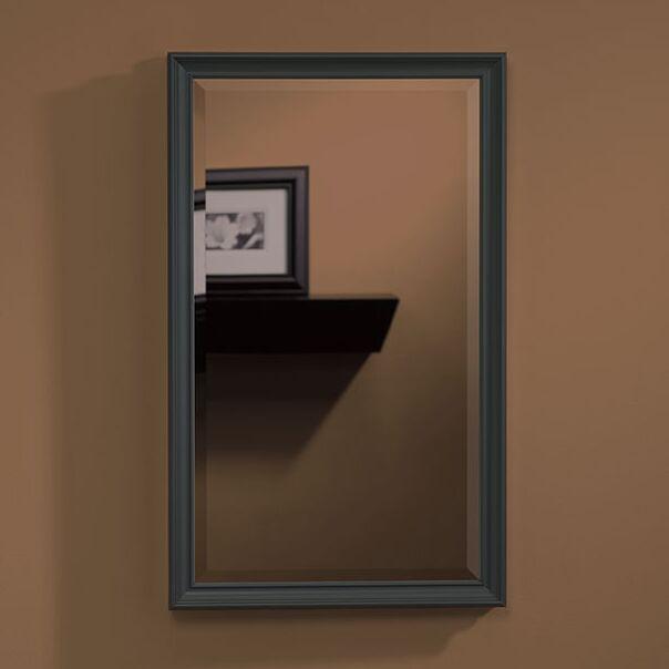Studio V Frame Size: 25