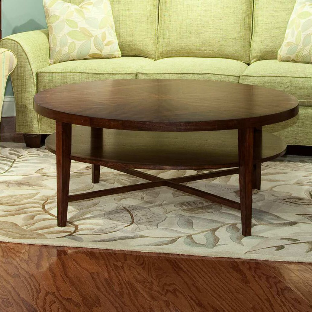 Molly Coffee Table