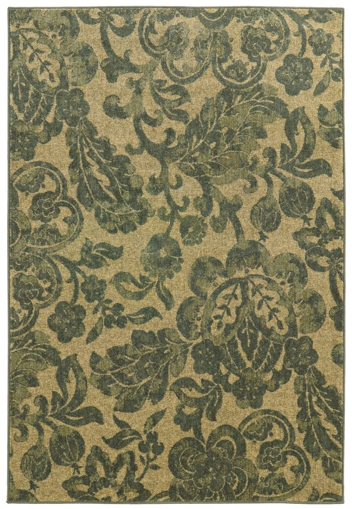 Area Rugs Tommy Bahama Voyage Beige Blue Floral Rug February 2019