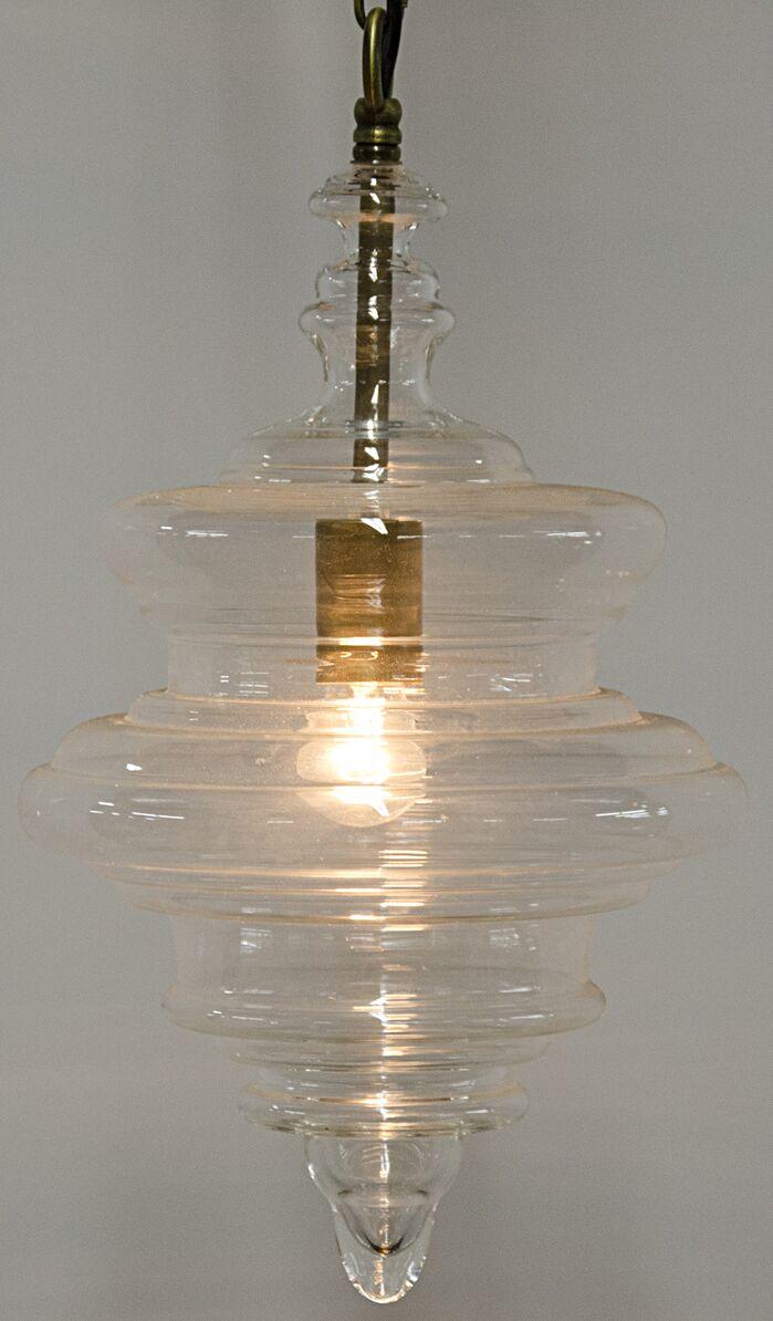 Pendant Lights 1 Light LED Schoolhouse Pendant