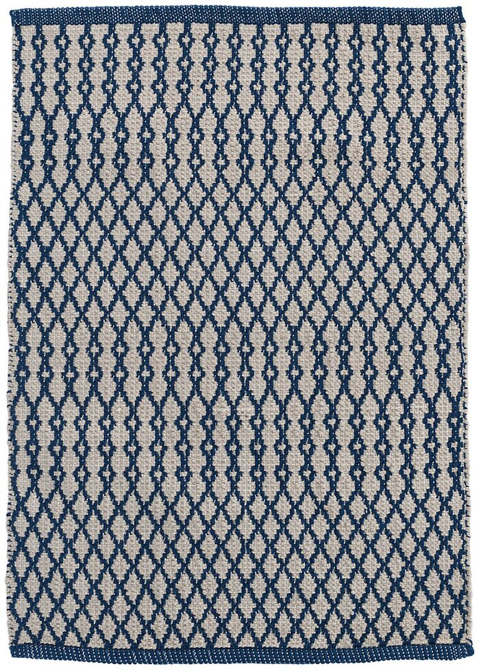 Area Rugs Harvey Hand Woven Blue Indoor Outdoor Area Rug February 2019