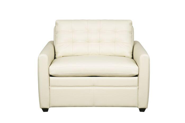 Sofas Altone Sleeper Sofa March 2019