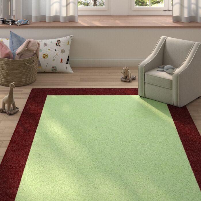 White Wine On Wool Carpet Carpet Vidalondon