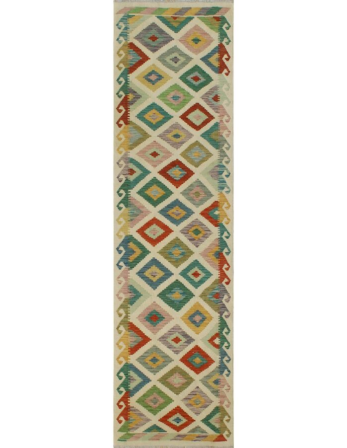 Area Rugs Corda Hand Knotted Wool Red Green Area Rug February 2019