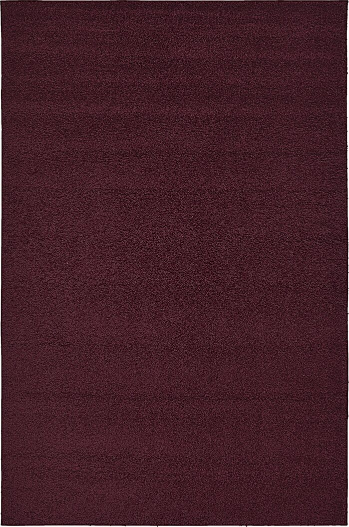 Area Rugs Gol Plum Red Rug May 2019
